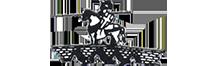 logo_donsuero